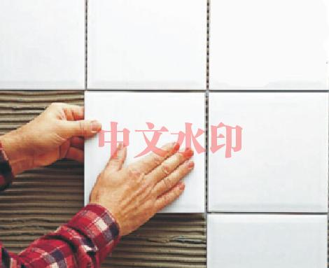 通用型瓷砖粘结剂