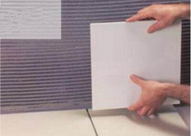 强力型瓷砖粘结剂