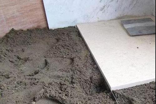 长沙砂浆企业
